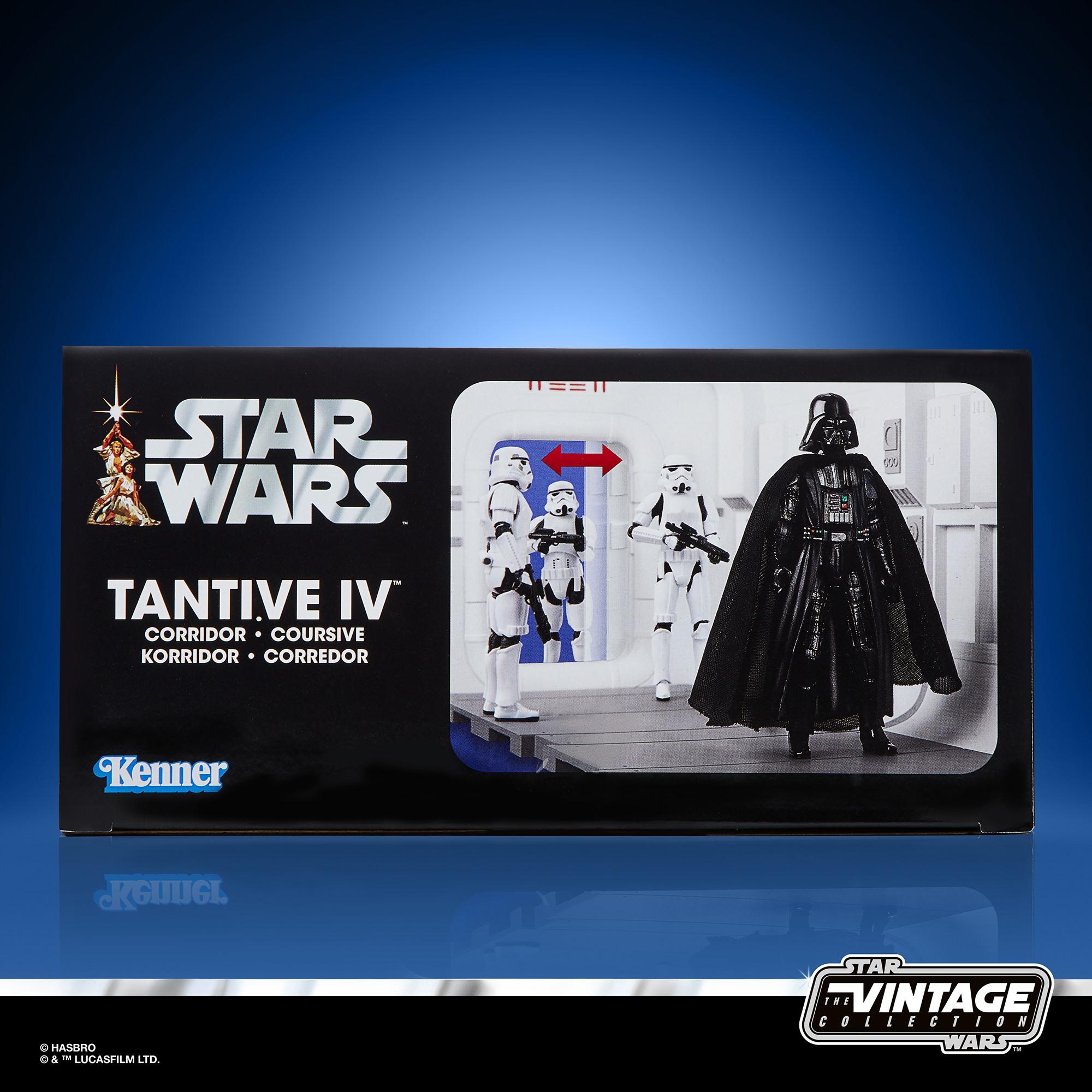 Hasbro-Tantive-IV-Playset-004