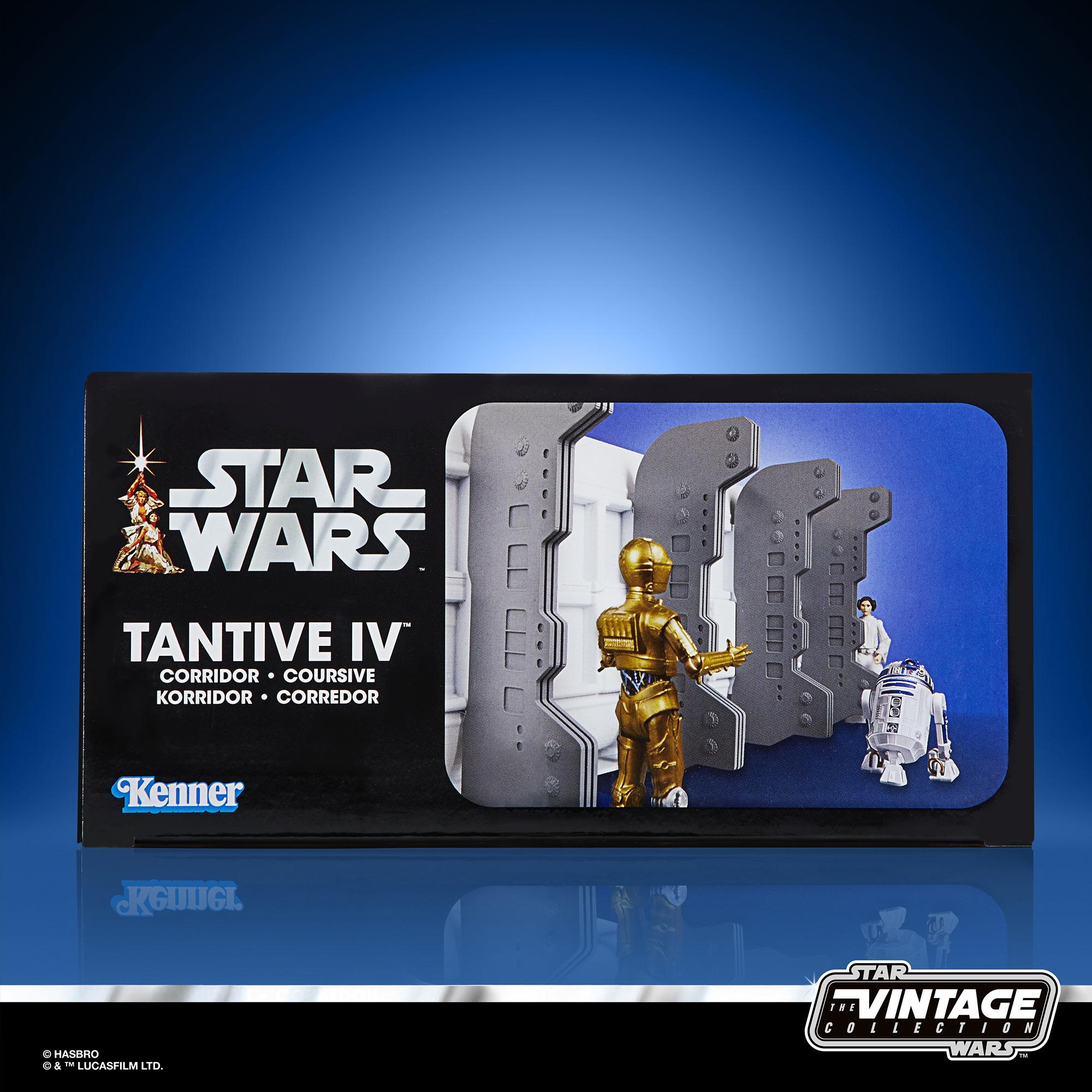 Hasbro-Tantive-IV-Playset-005