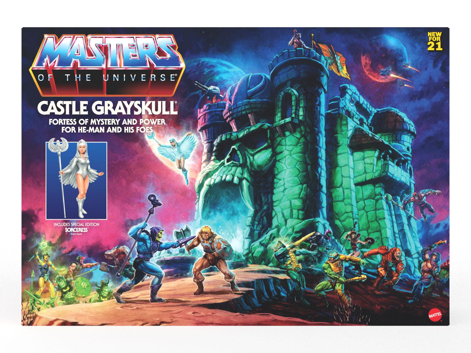 MOTU-Origins-Castle-Grayskull-001
