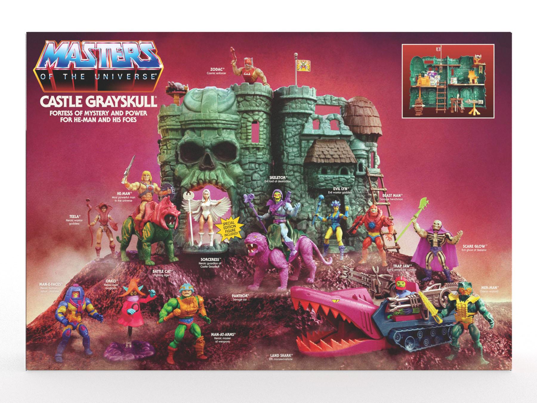 MOTU-Origins-Castle-Grayskull-002