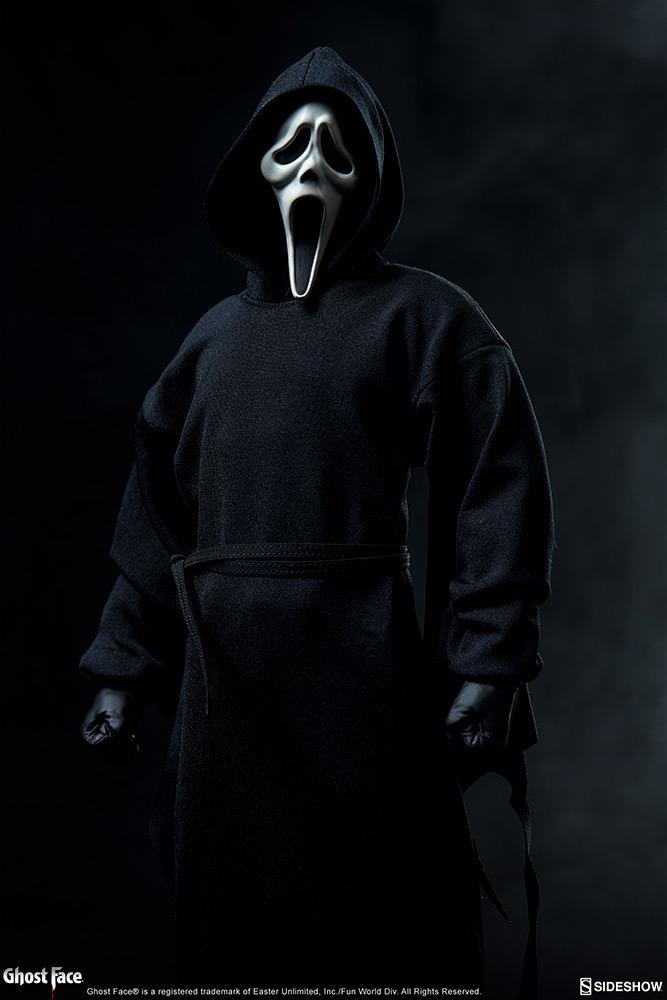 Sideshow-Ghostface-Figure-002