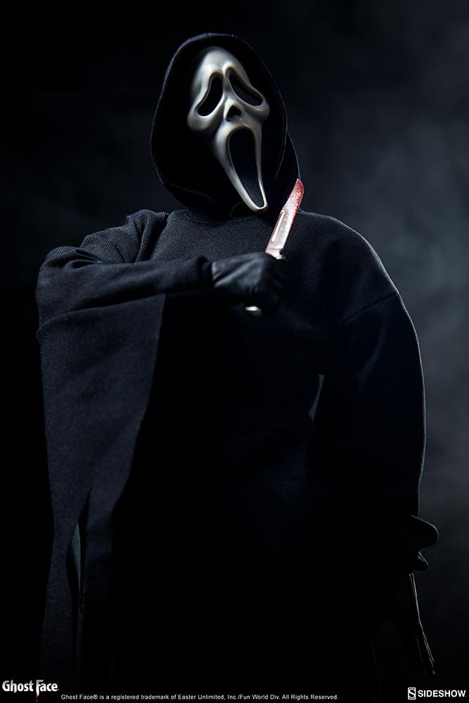 Sideshow-Ghostface-Figure-003