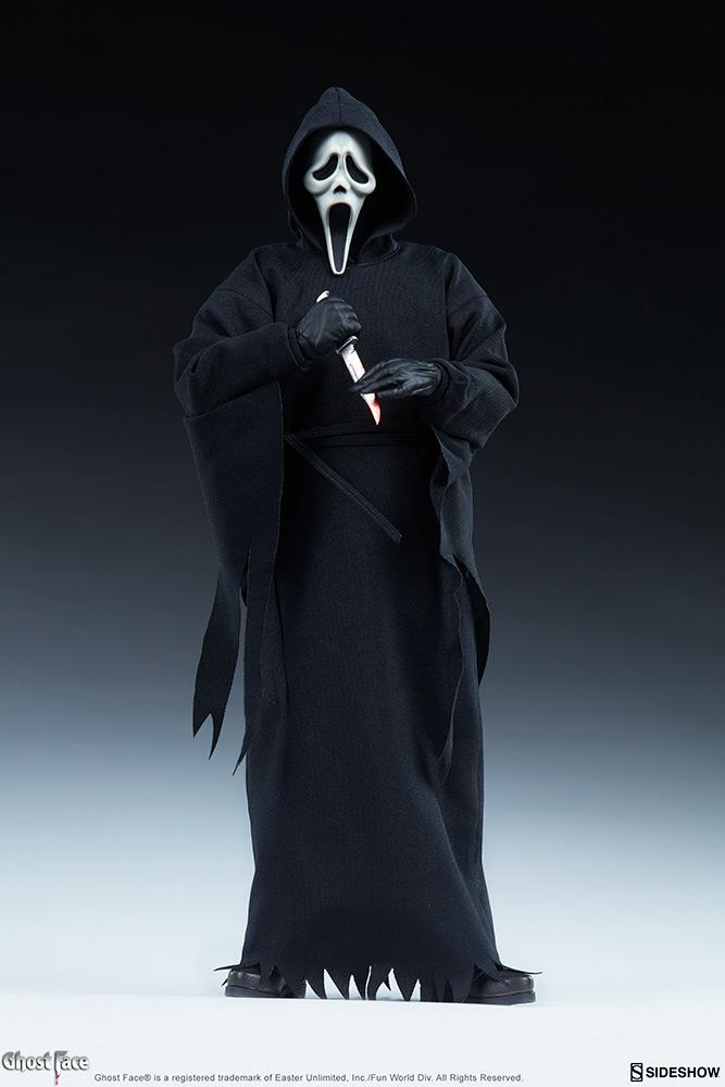 Sideshow-Ghostface-Figure-008