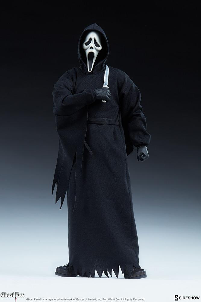 Sideshow-Ghostface-Figure-010