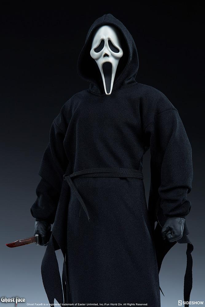 Sideshow-Ghostface-Figure-011