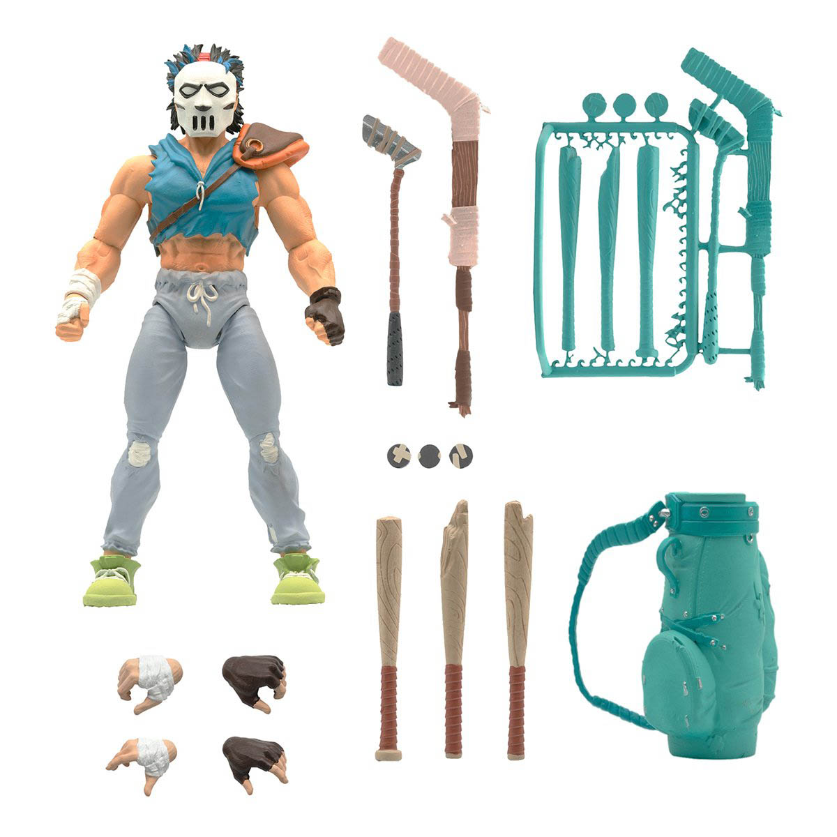 Super7-TMNT-Ultimates-Casey-Jones-001