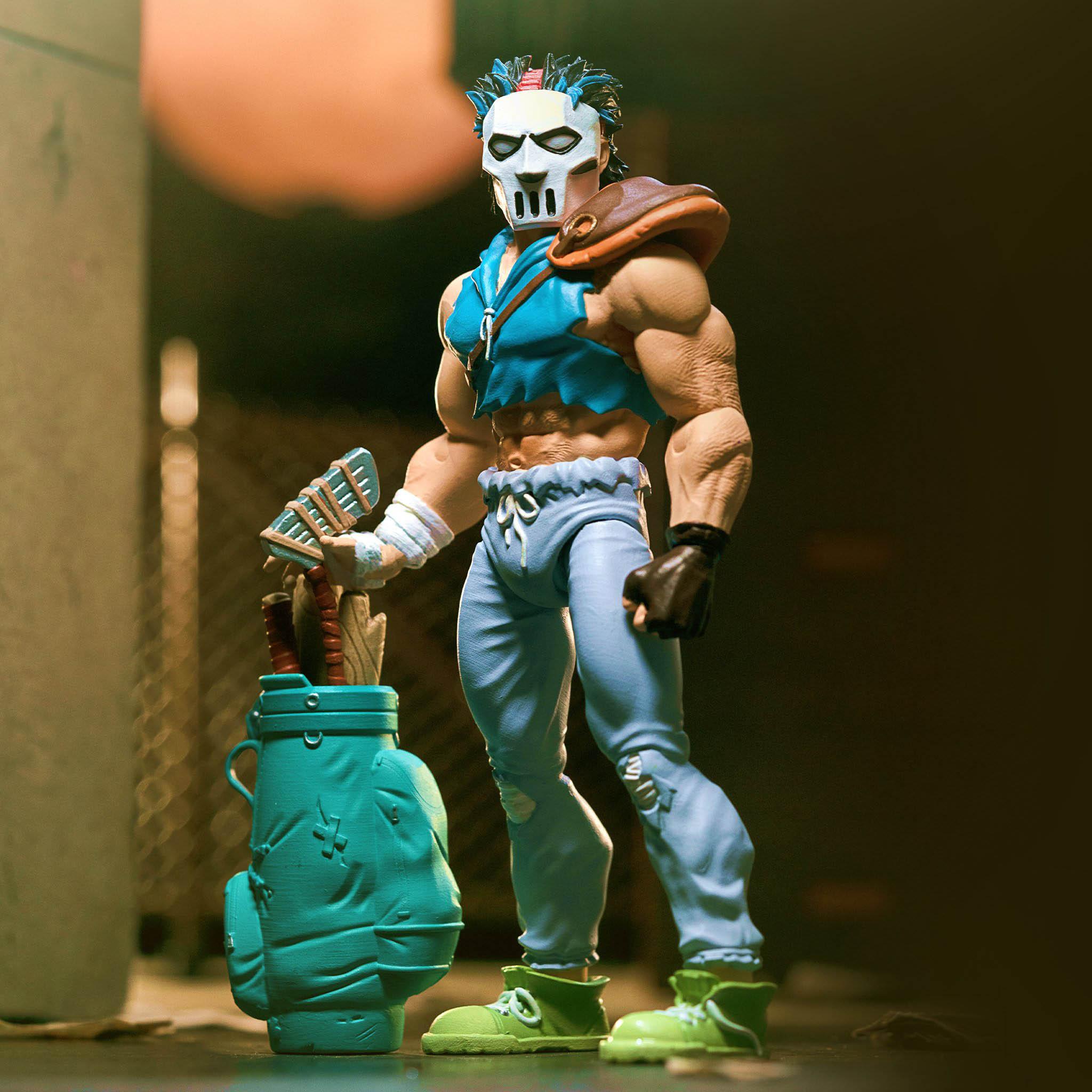 Super7-TMNT-Ultimates-Casey-Jones-004