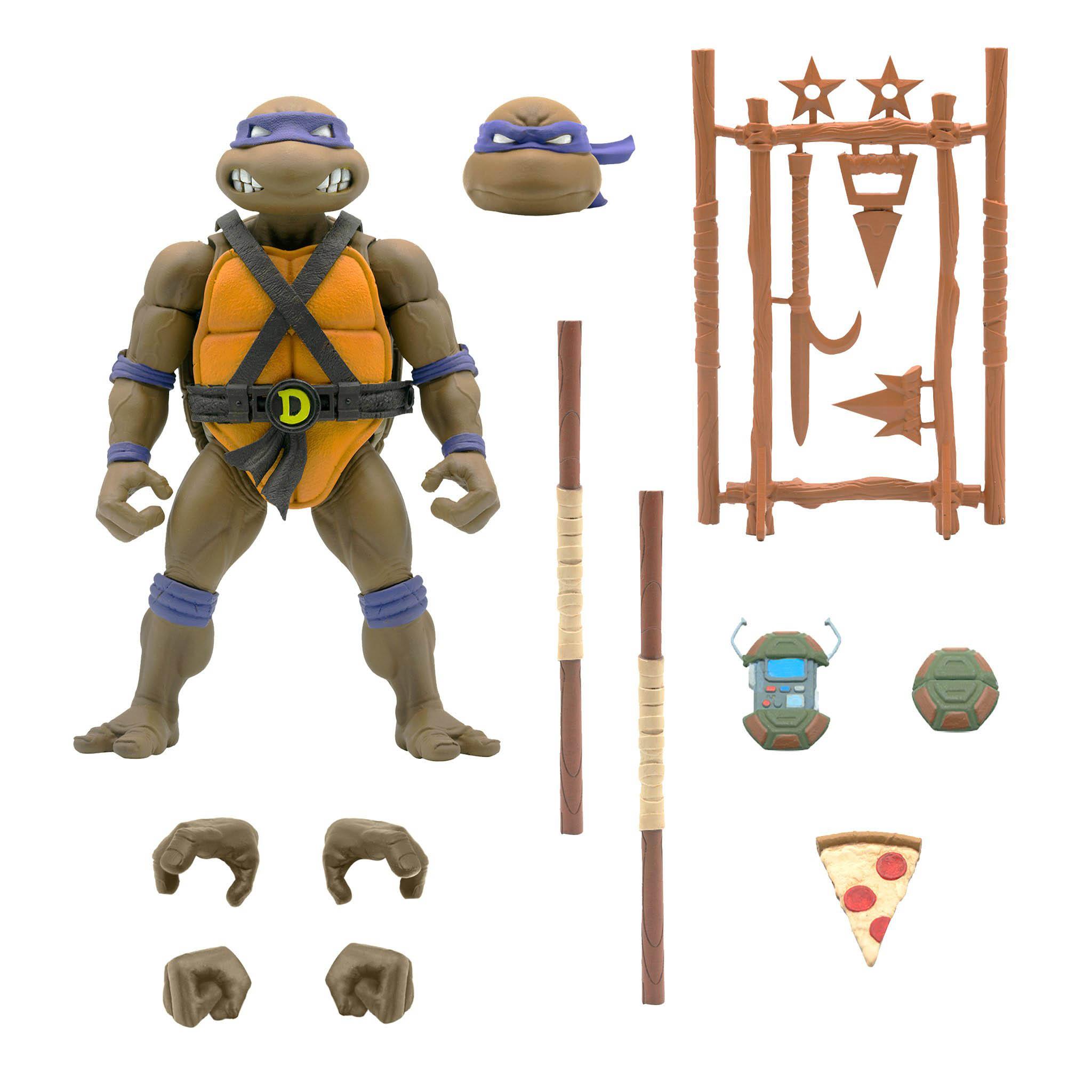 Super7-TMNT-Ultimates-Donatello-001