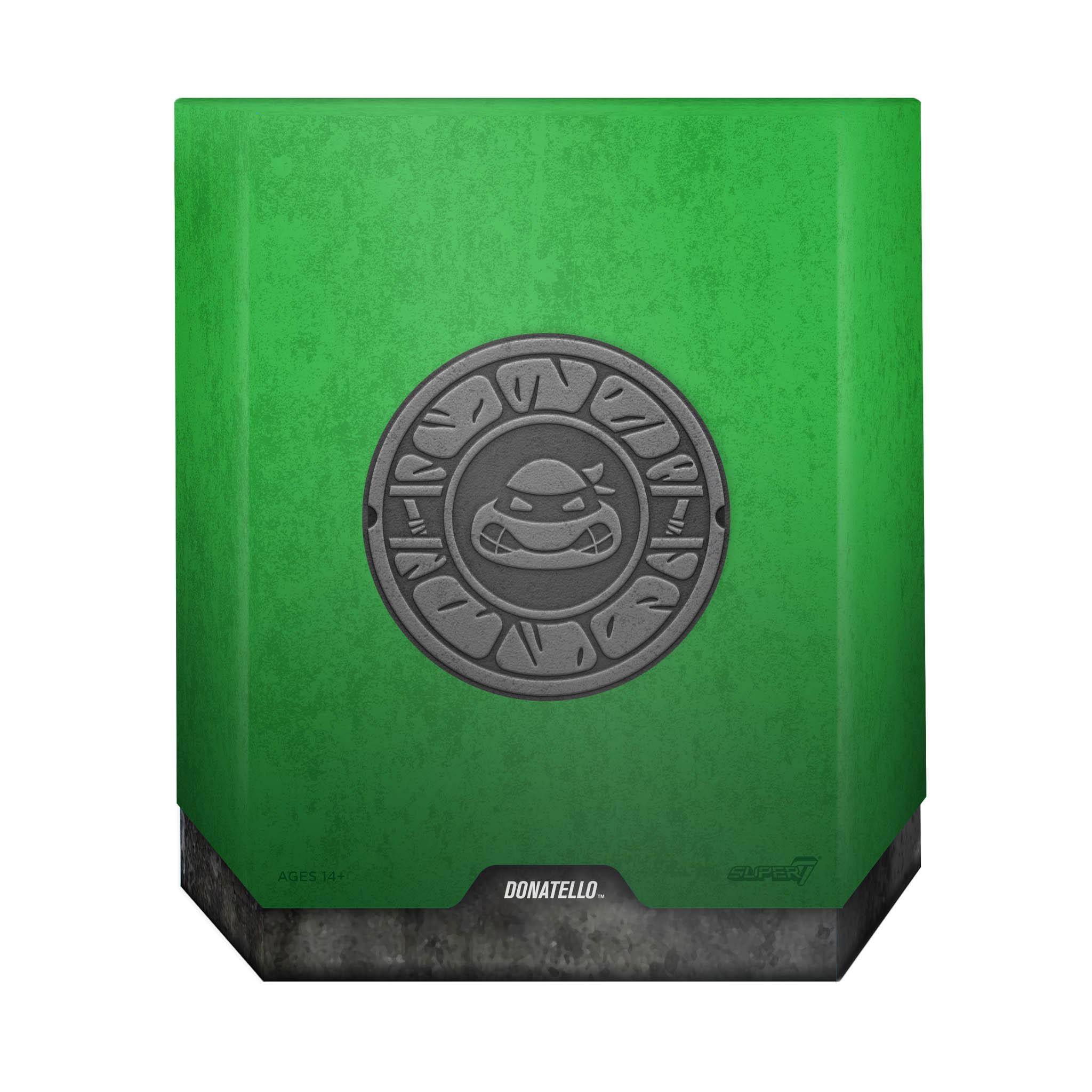 Super7-TMNT-Ultimates-Donatello-002