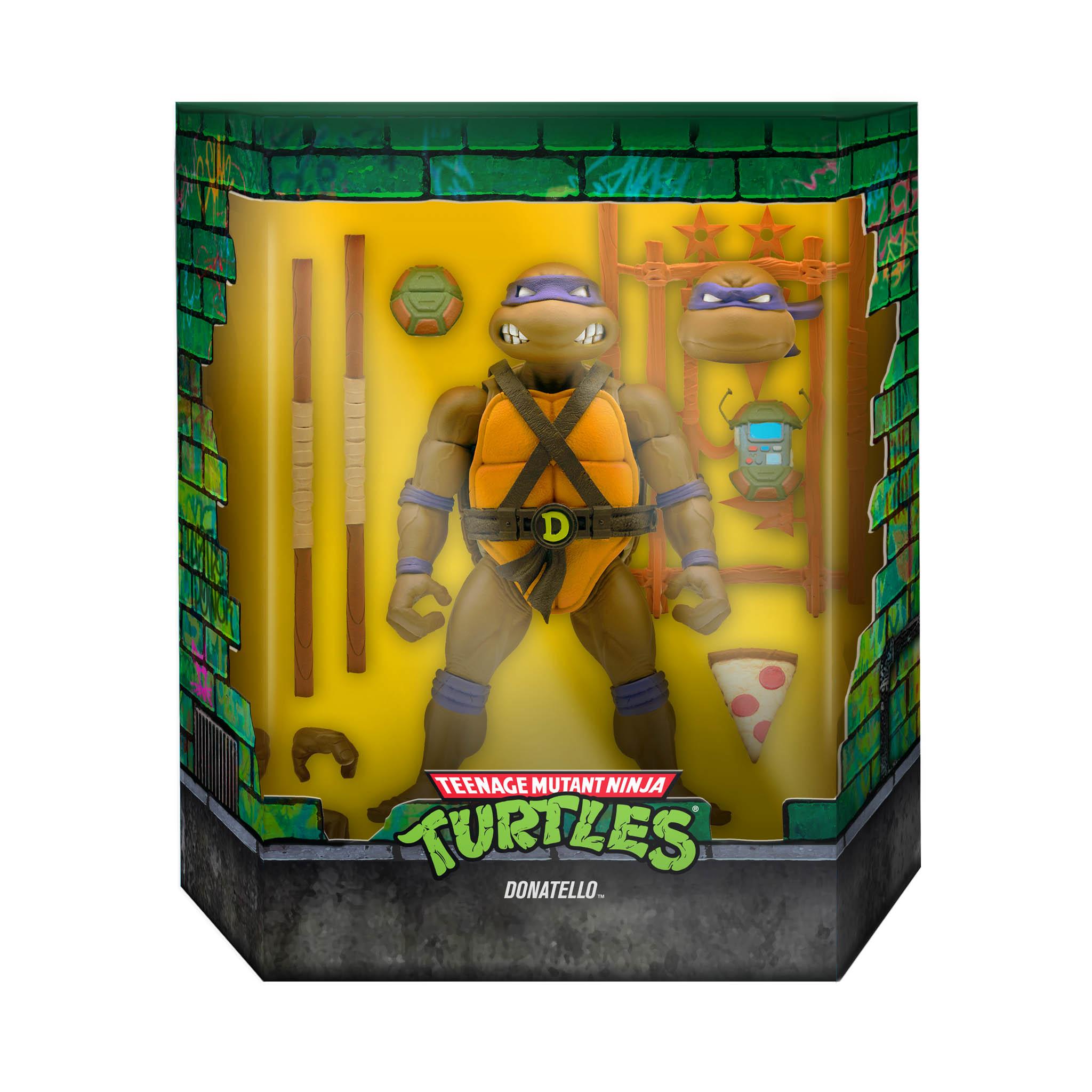 Super7-TMNT-Ultimates-Donatello-003