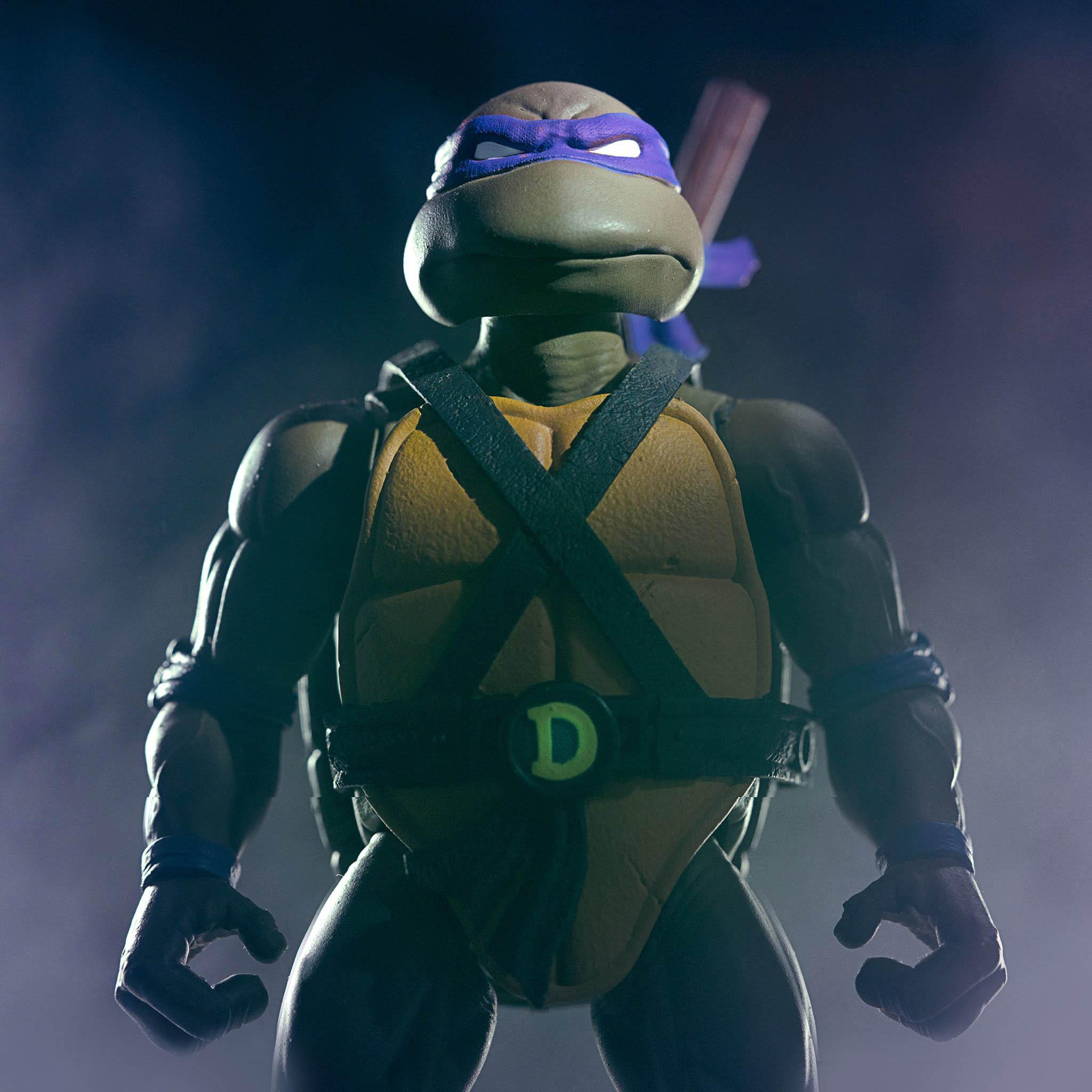 Super7-TMNT-Ultimates-Donatello-004