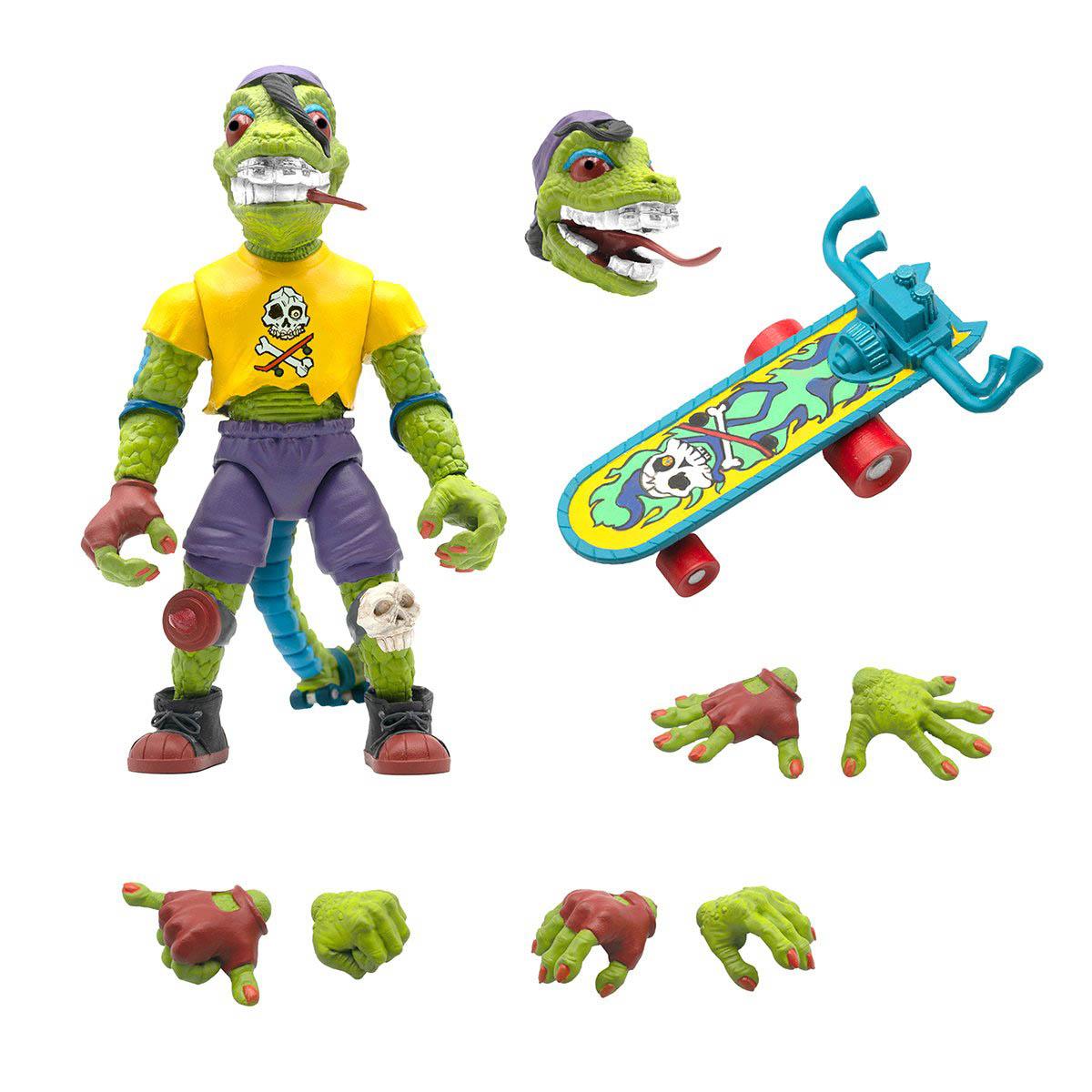 Super7-TMNT-Ultimates-Mondo-Gecko-001