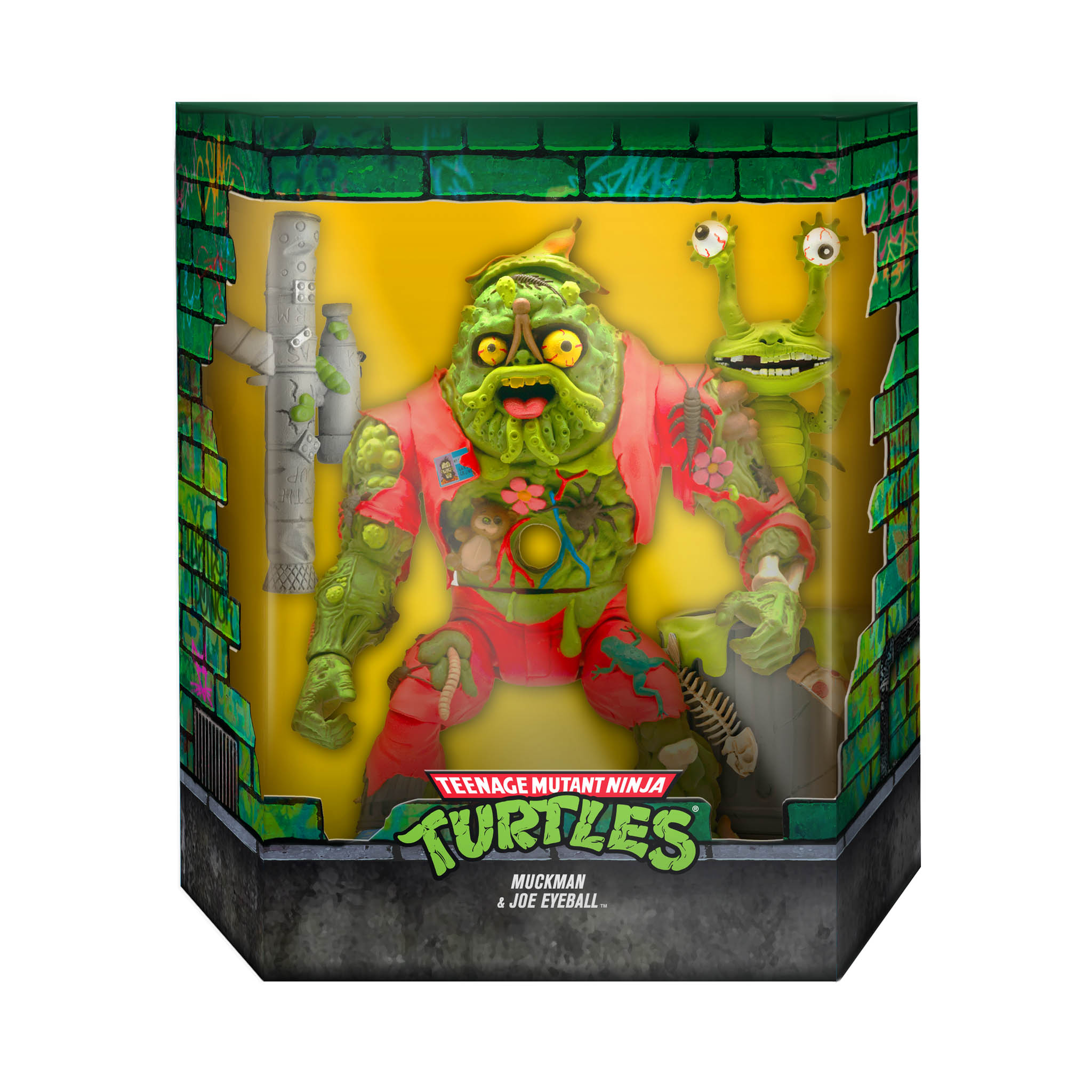 Super7-TMNT-Ultimates-Muckman-003