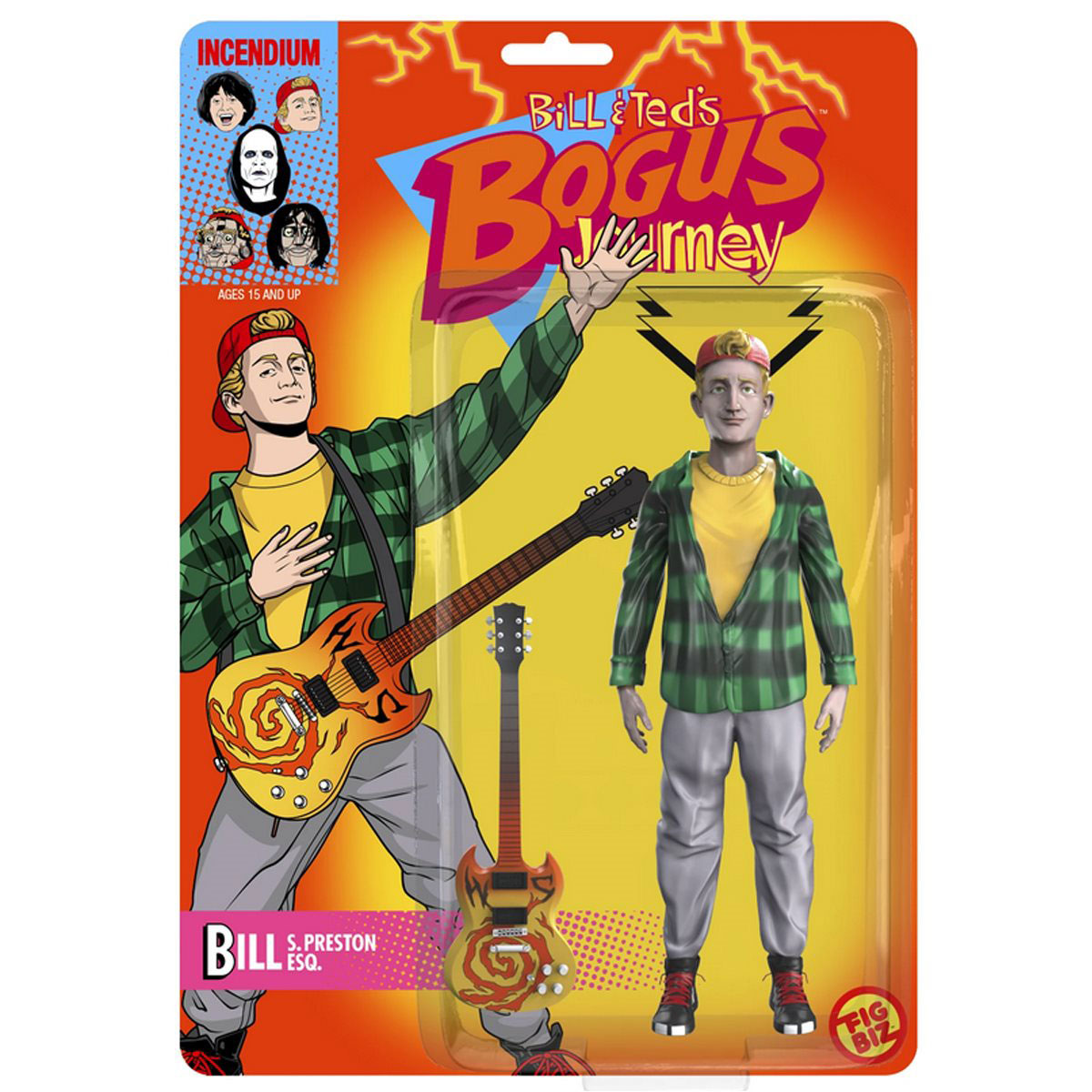 bill-and-teds-bogus-journey-bill-s-preston-figbiz-action-figure-1