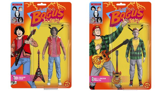 bill-and-teds-bonus-journey-figbiz-action-figures