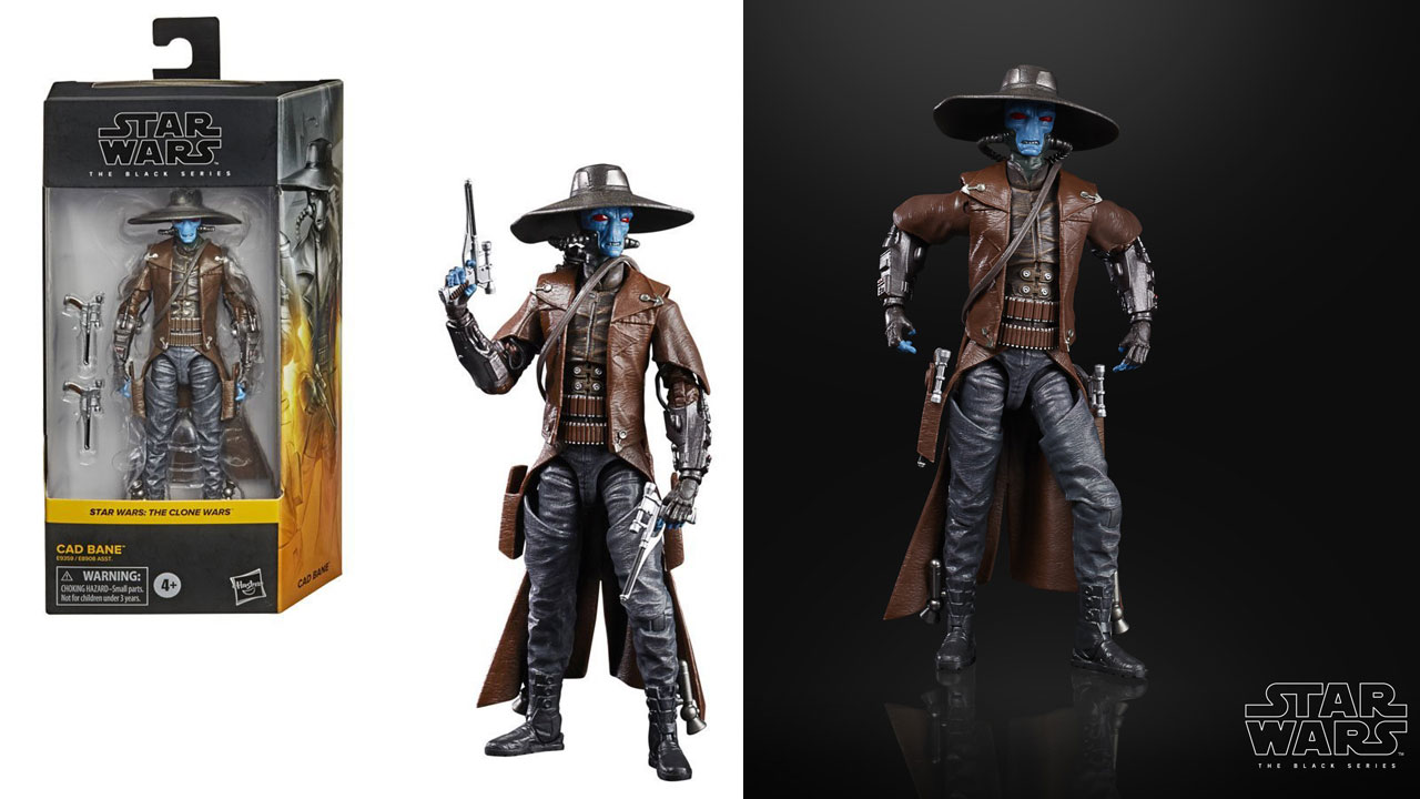 cad-bane-star-wars-the-black-series-action-figure