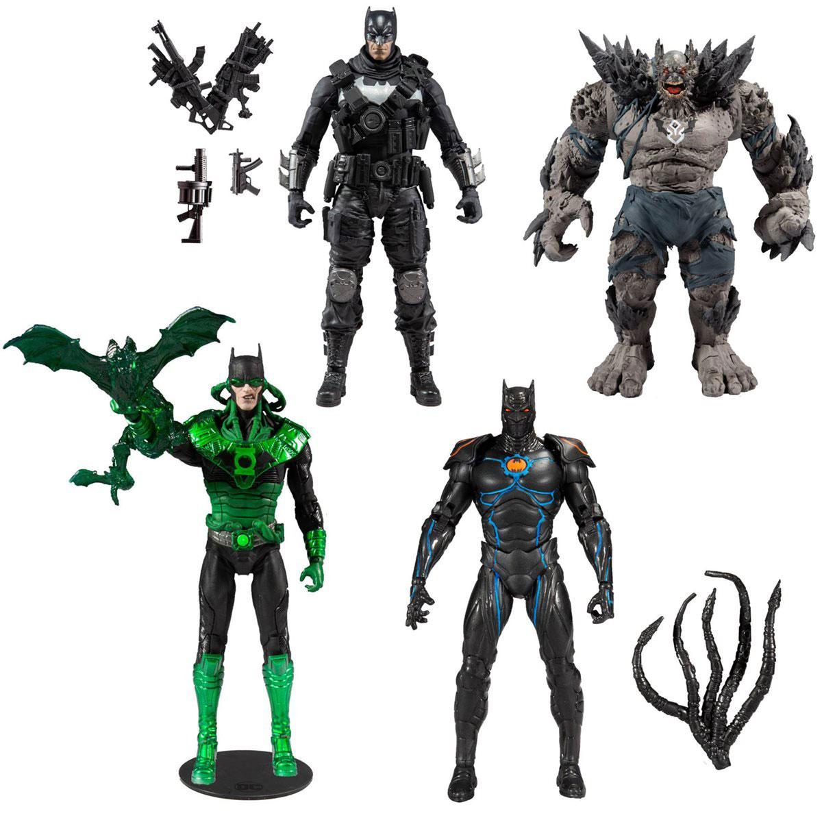 dc-multiverse-dark-nights-action-figure-set-mcfarlane-toys