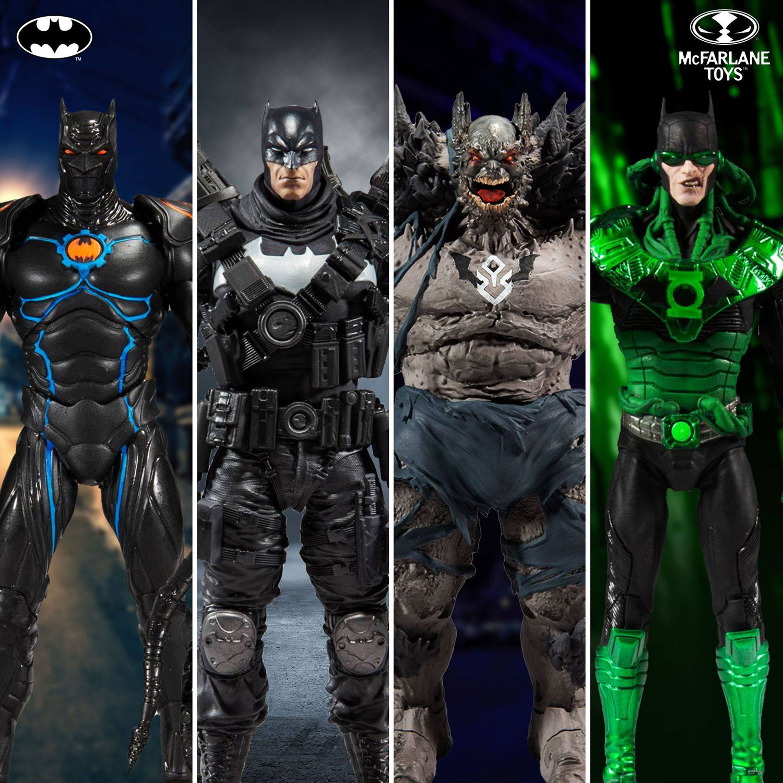 dc-multiverse-dark-nights-metal-action-figures-mcfarlane-toys