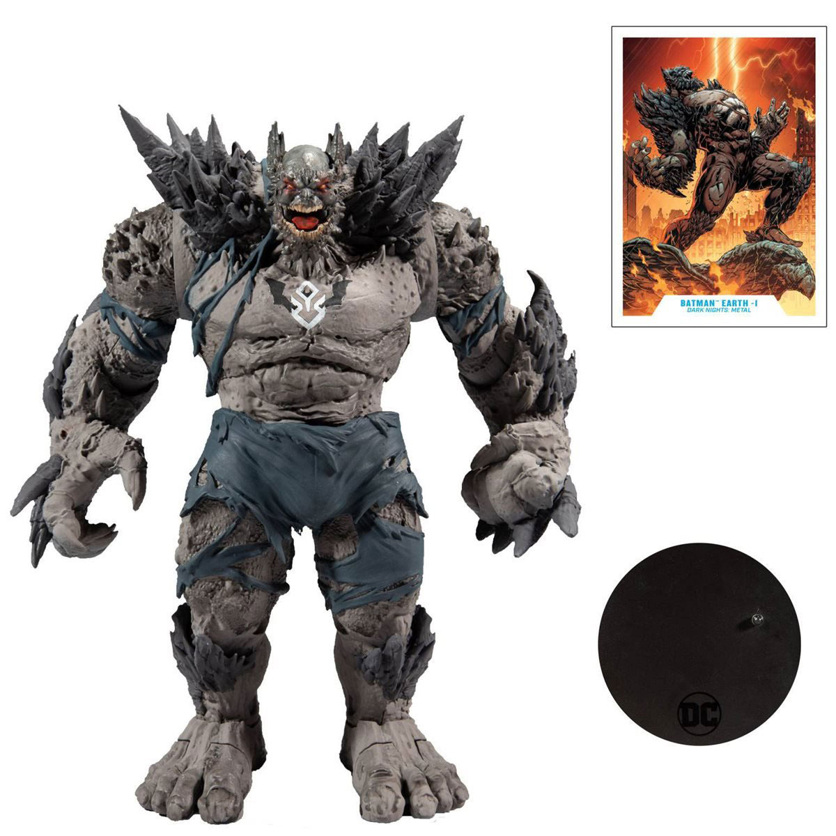dc-multiverse-dark-nights-metal-earth-1-batman-devastator-action-figure-mcfarlane-toys