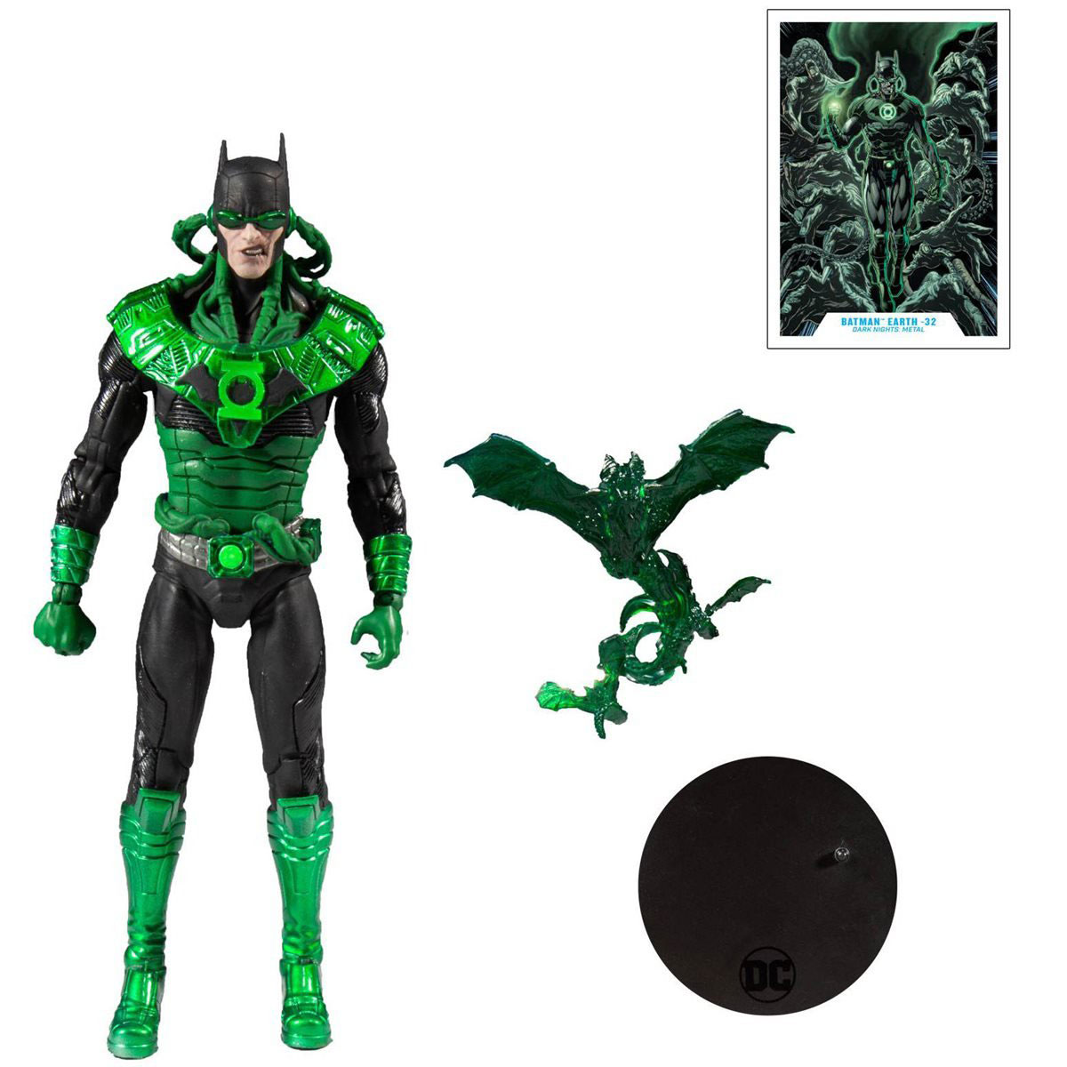 dc-multiverse-dark-nights-metal-earth-32-batman-dawnbreaker-action-figure-mcfarlane-toys