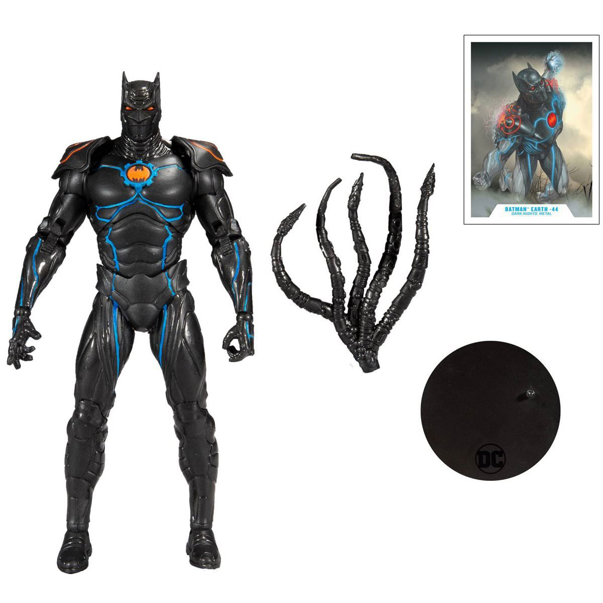 dc-multiverse-dark-nights-metal-earth-44-batman-murder-machine-action-figure-mcfarlane-toys