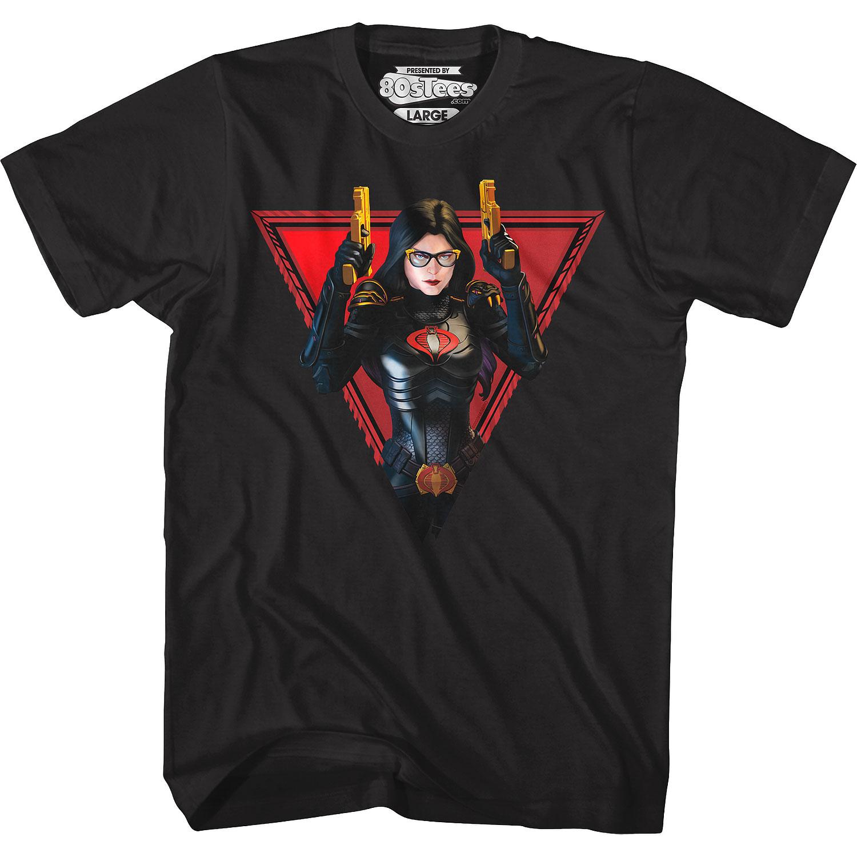 gi-joe-baroness-classic-pose-shirt