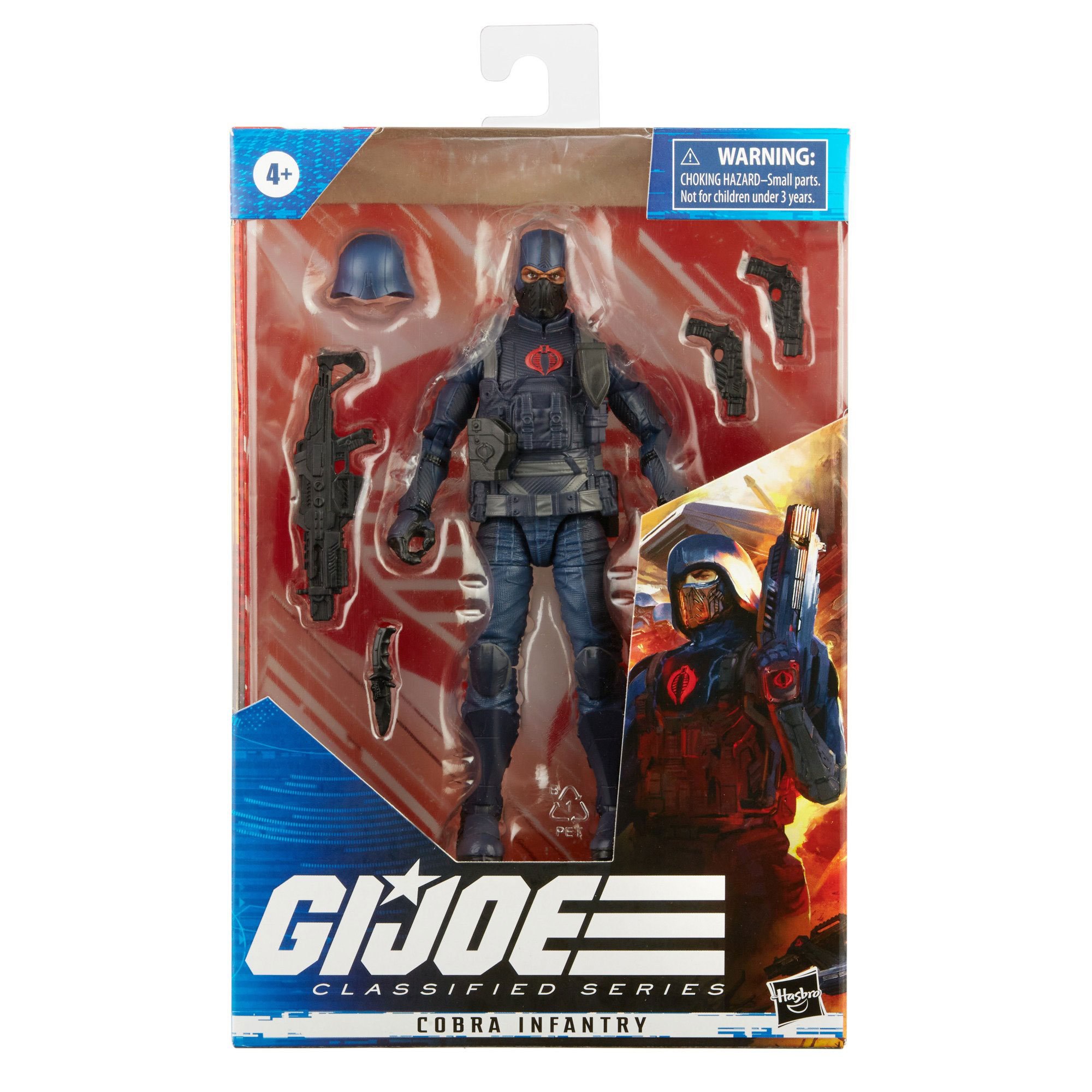 gi-joe-classified-cobra-infantry-action-figure-packaging