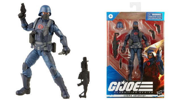 gi-joe-classified-series-cobra-infantry-action-figure-pre-order