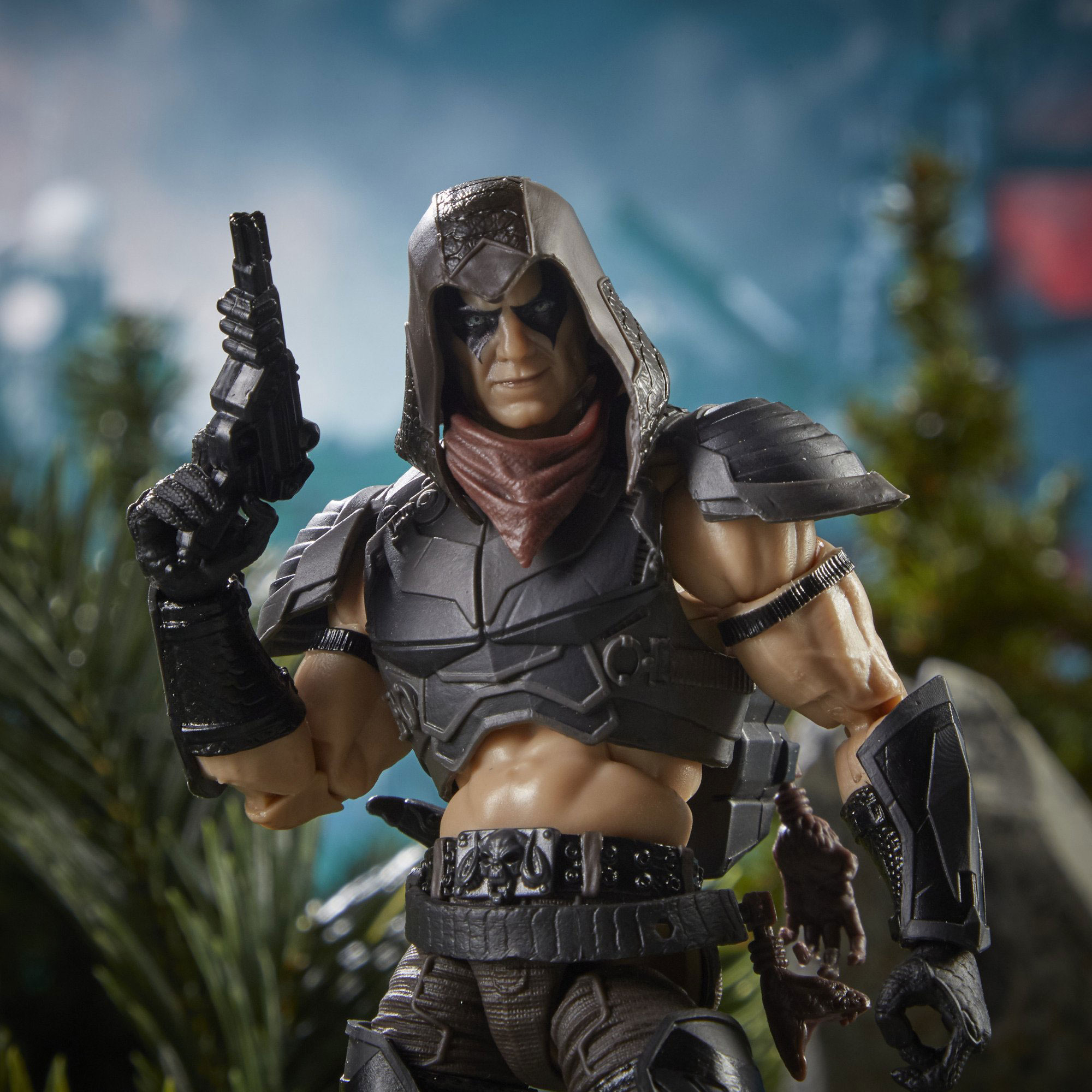 gi-joe-classified-series-zartan-action-figure-1