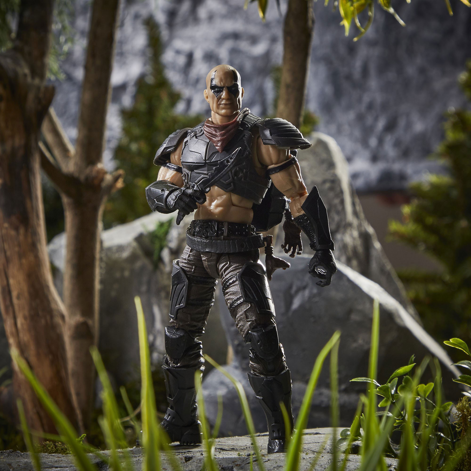 gi-joe-classified-series-zartan-action-figure-6