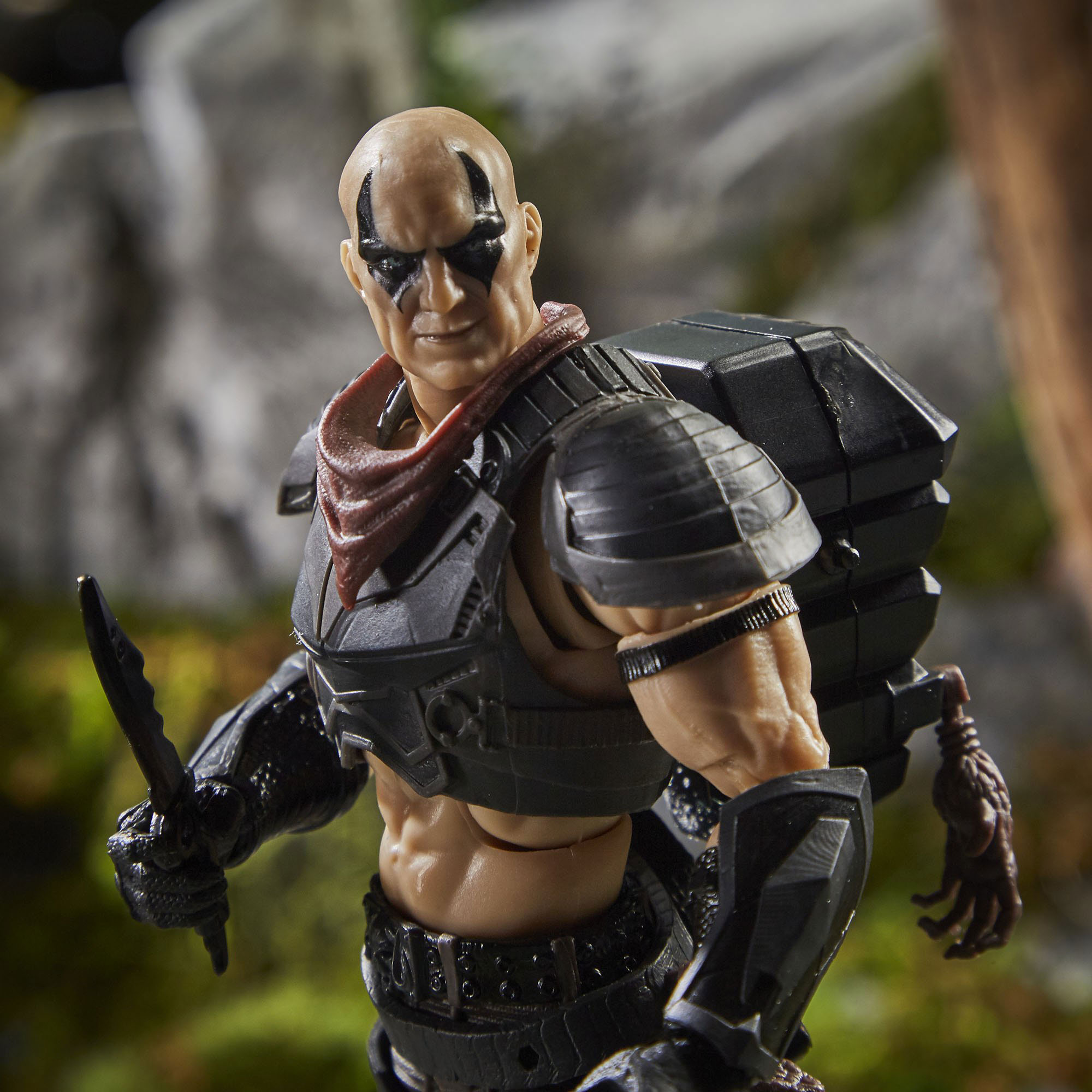 gi-joe-classified-series-zartan-action-figure-7