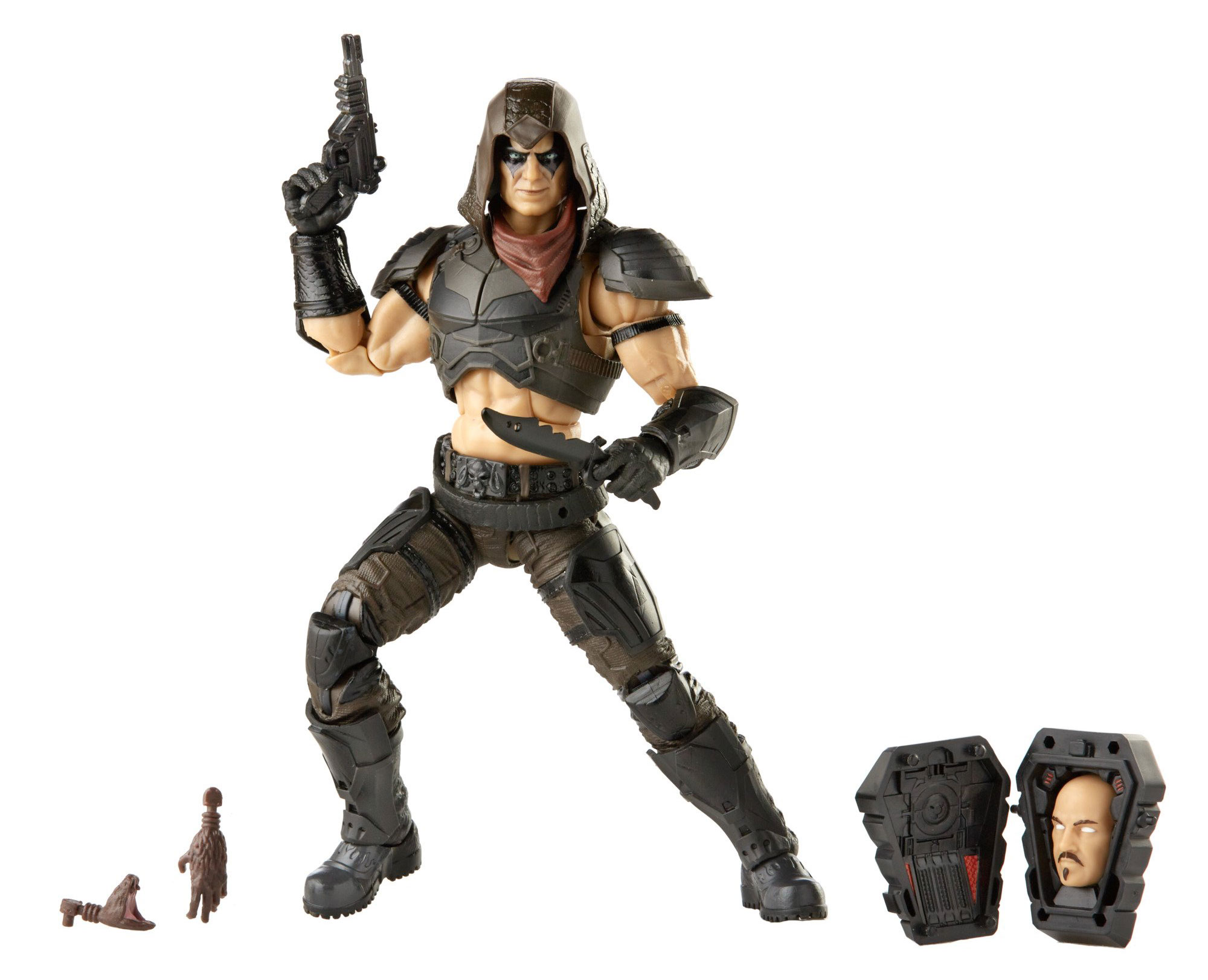 gi-joe-classified-series-zartan-action-figure-8