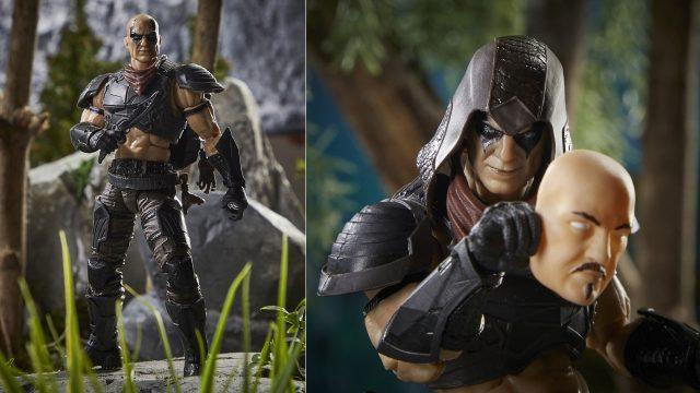 gi-joe-classified-series-zartan-action-figure-pre-order