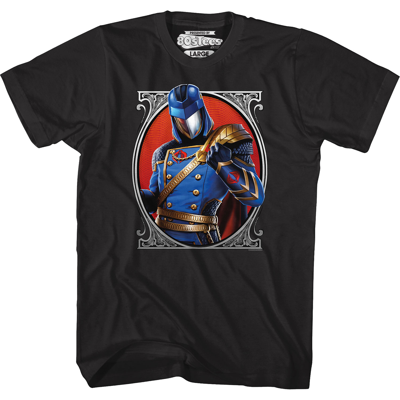 gi-joe-cobra-commander-classic-pose-shirt