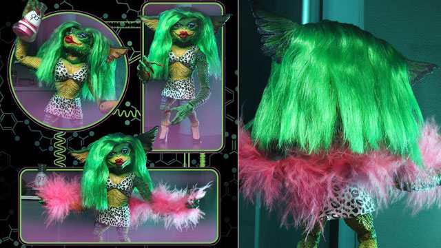 gremlins-2-greta-neca-action-figure