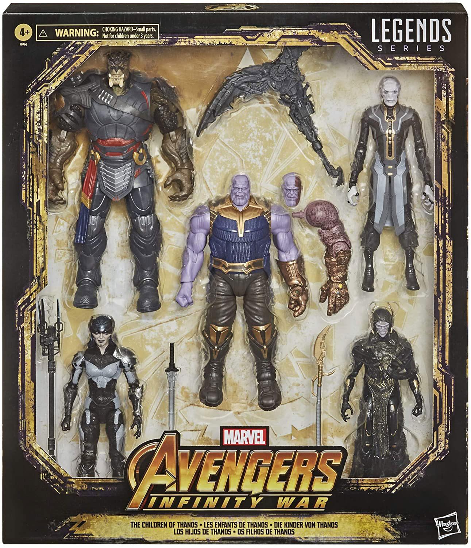 marvel-legends-avengers-children-of-thanos-action-figure-pack-1