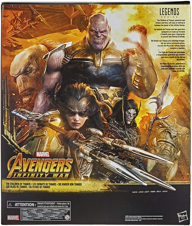 marvel-legends-avengers-children-of-thanos-action-figure-pack-2