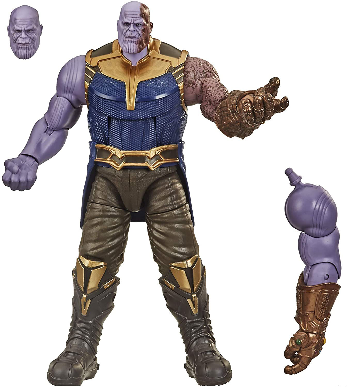 marvel-legends-avengers-children-of-thanos-action-figure-pack-3