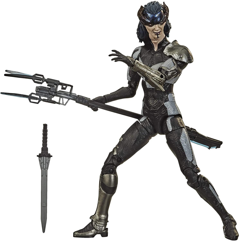 marvel-legends-avengers-children-of-thanos-action-figure-pack-6