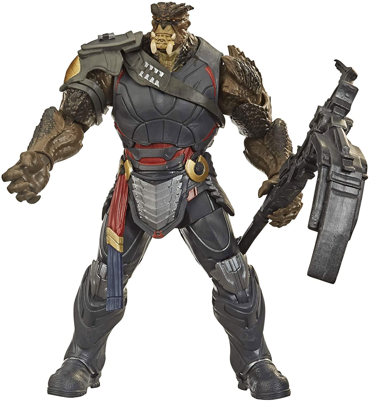 marvel-legends-avengers-children-of-thanos-action-figure-pack-7