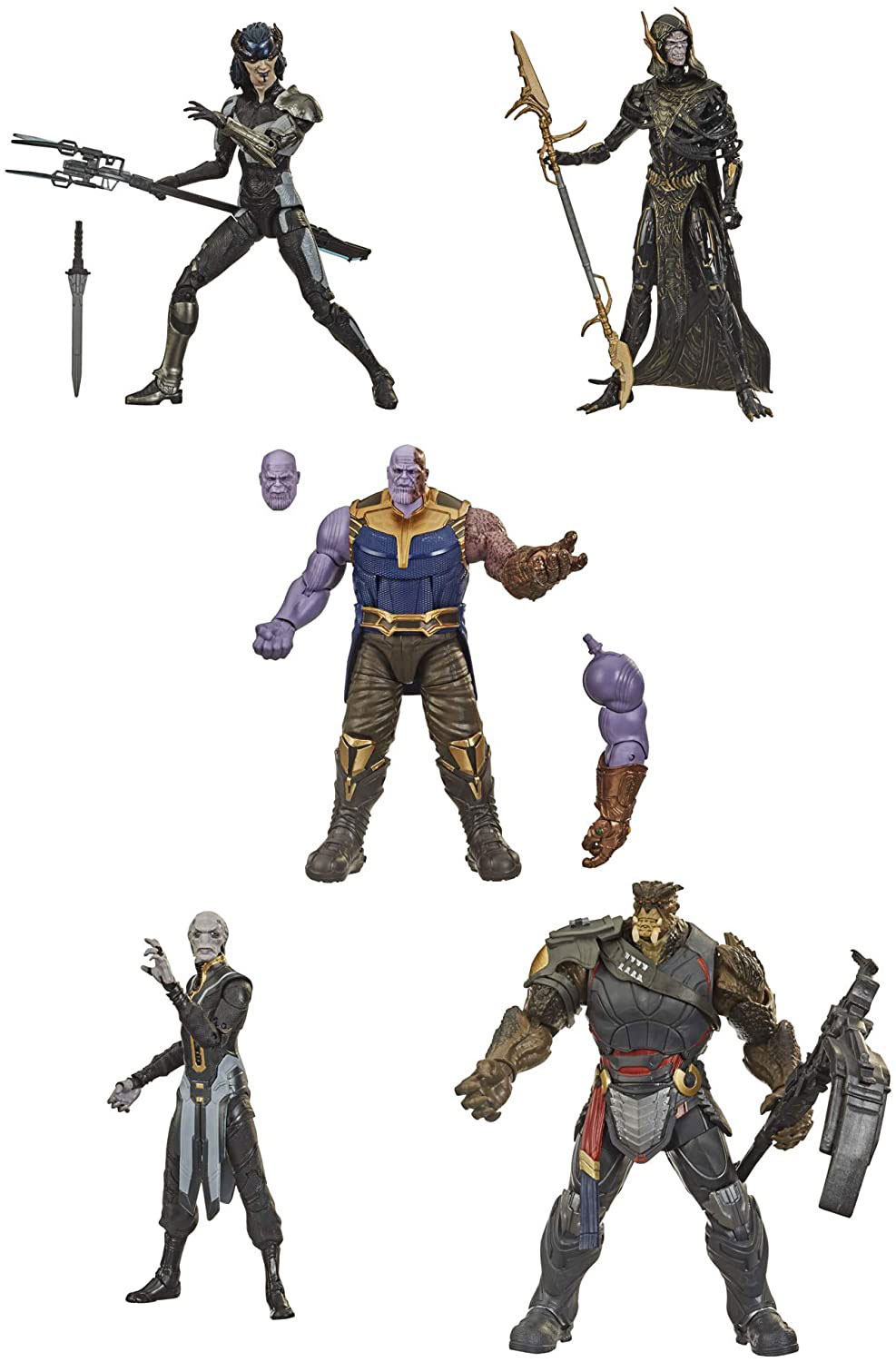 marvel-legends-avengers-children-of-thanos-action-figure-pack