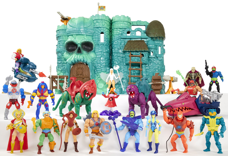 motu-origins-castle-grayskull-pre-order