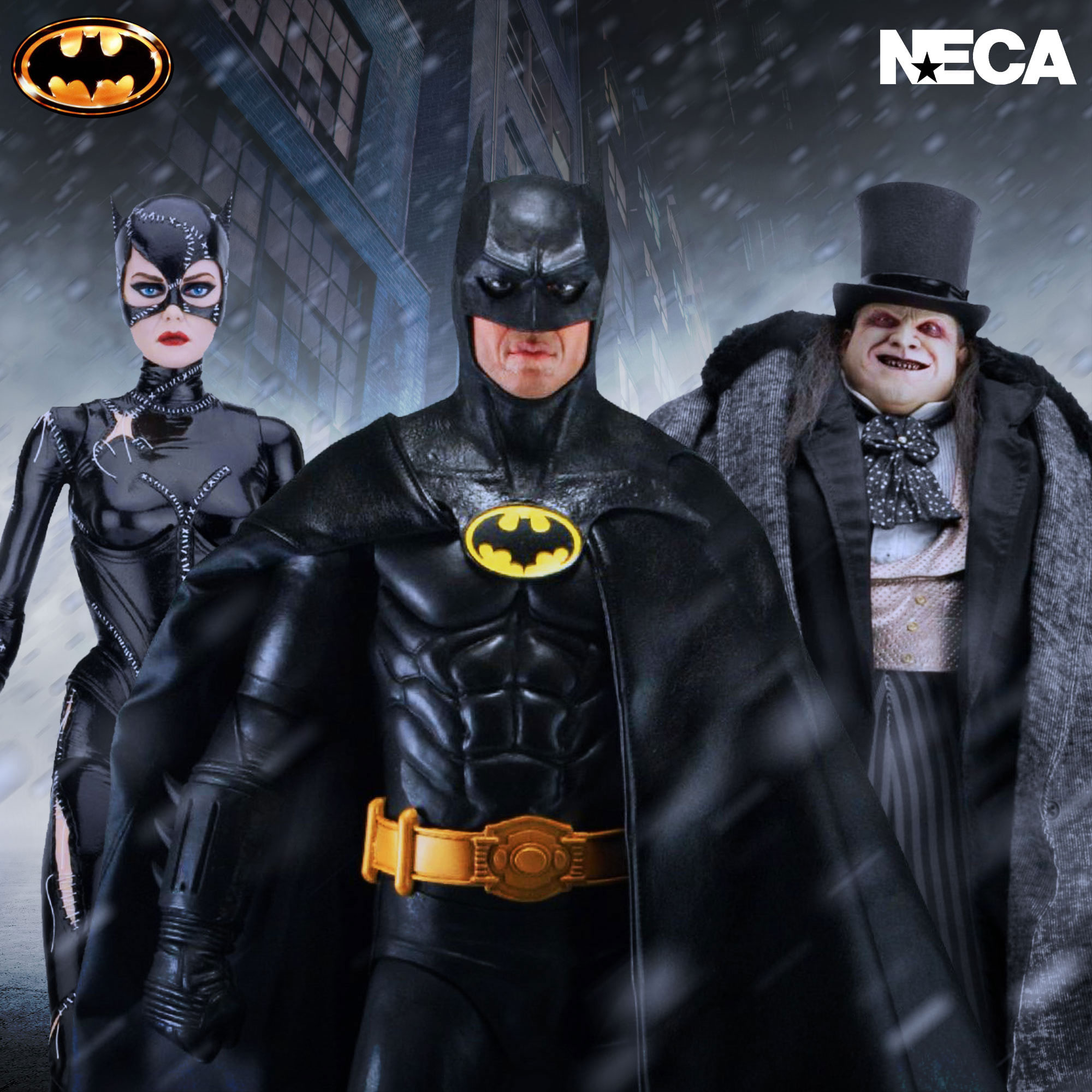 neca-batman-action-figures