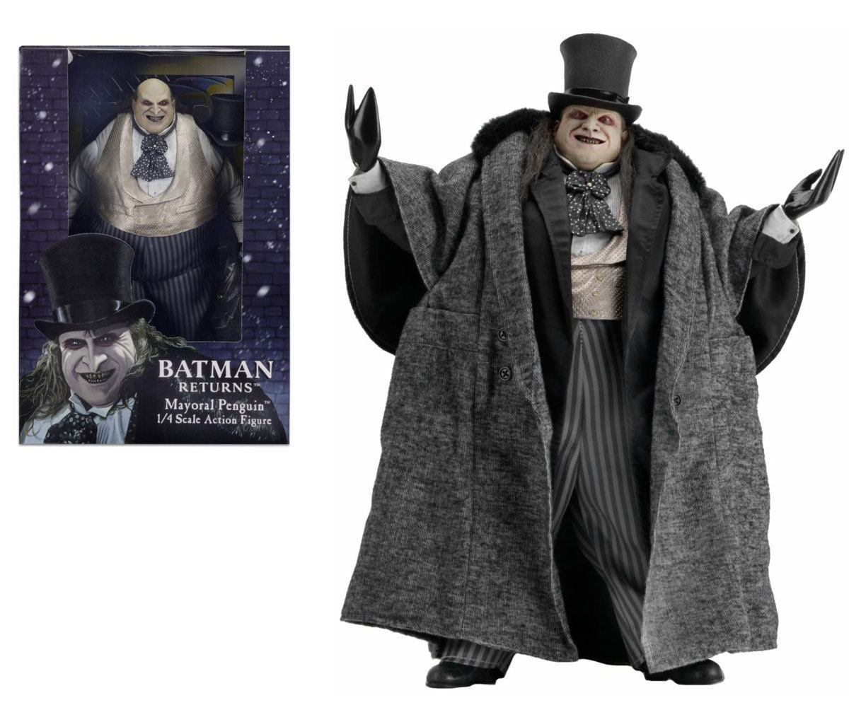 neca-batman-returns-mayoral-penguin-action-figure