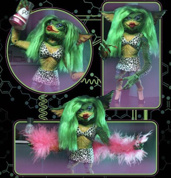 neca-gremlins-2-greta-action-figure