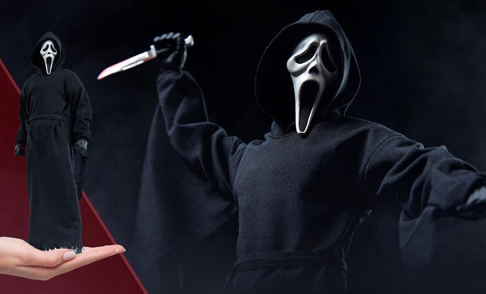 sideshow-scream-ghostface-figure