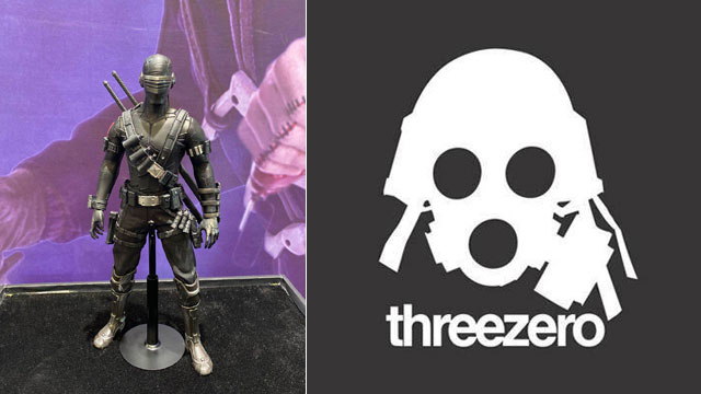 snake-eyes-origins-movie-figure-threezero-preview
