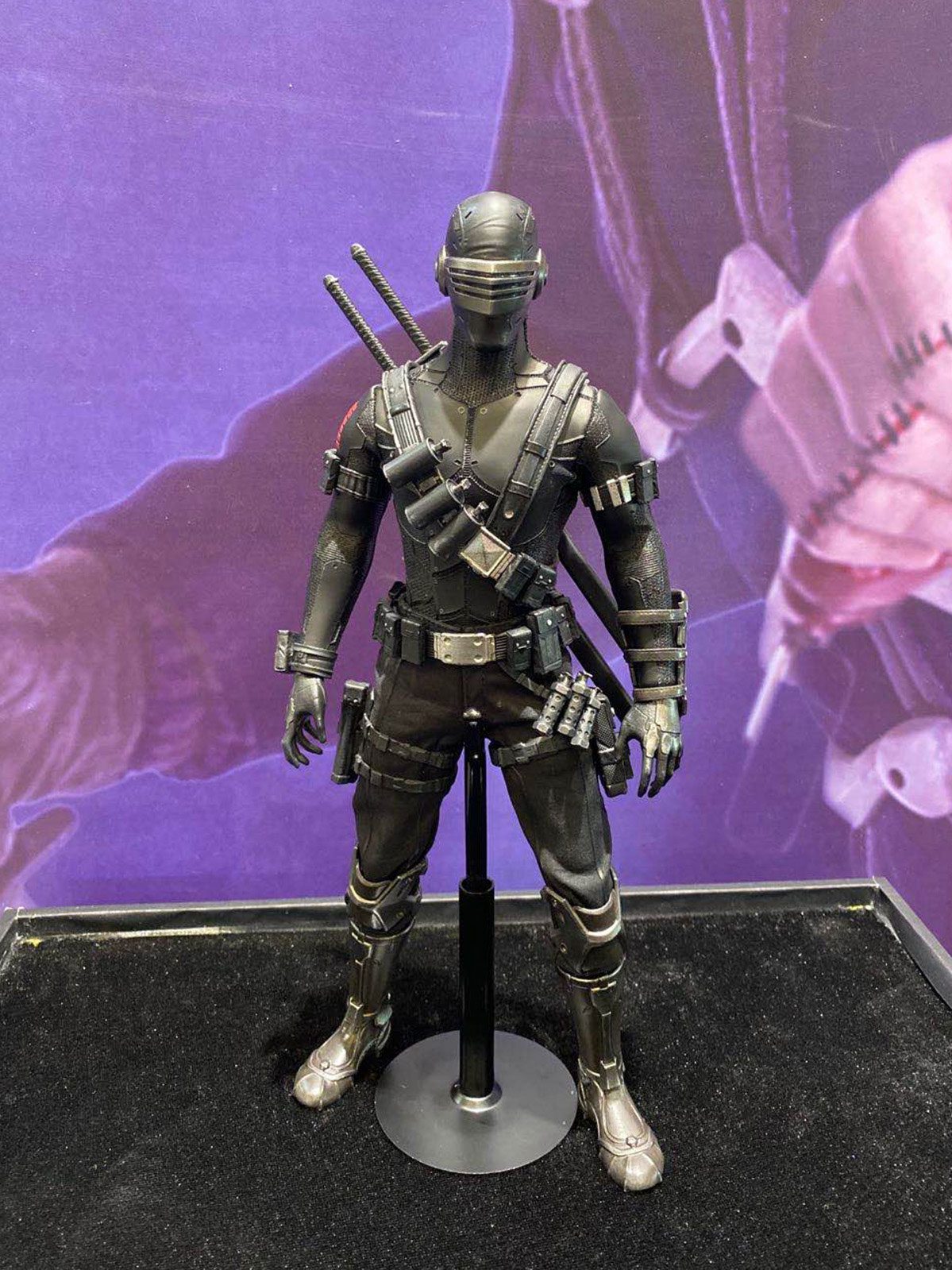 snake-eyes-threezero-movie-figure-preview