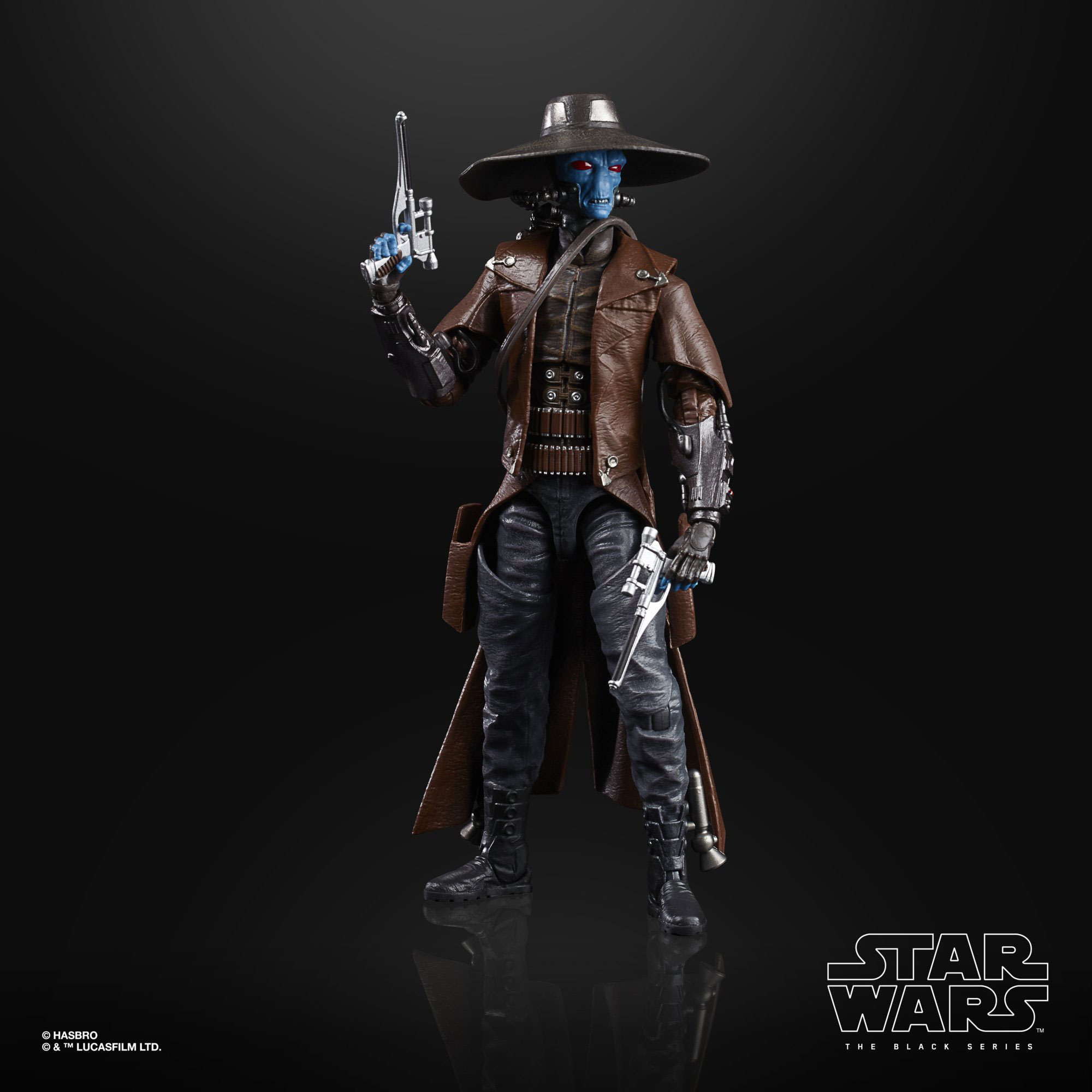 star-wars-black-series-cad-bane-action-figure-1