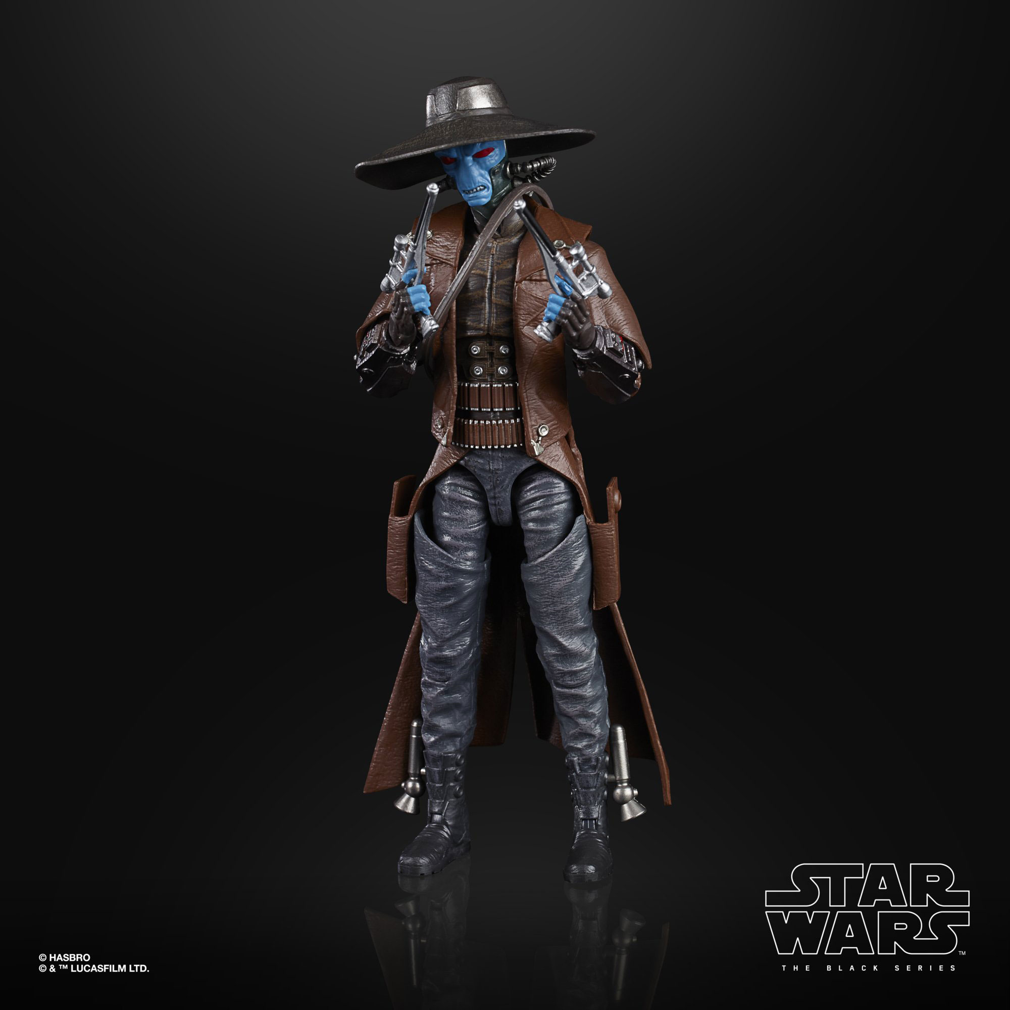 star-wars-black-series-cad-bane-action-figure-2